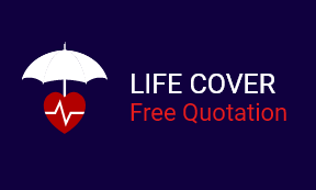 Free life cover quotation