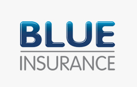 Blue Insurance for your Travel