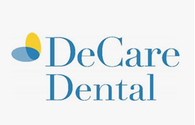 Click Here to Contact DeCare Directly About their Range of Plan