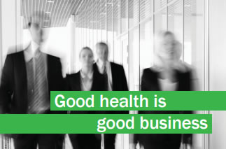 How Full Health Can Help Your Business