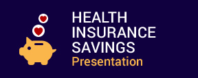 Health Insurance Savings Presentation