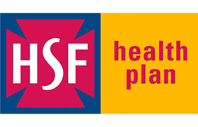 Click here to contact HSF directly about their range of plans