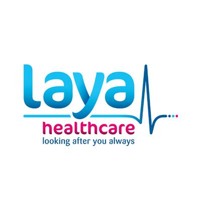 Laya Price Hike - Irish Examiner