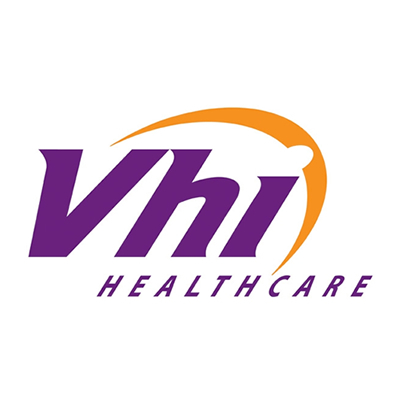 VHI Free Cash Offer - Dermot Goode