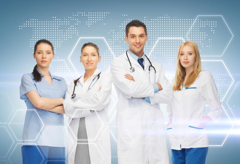 Health Ins. Price War Ending - C Weston