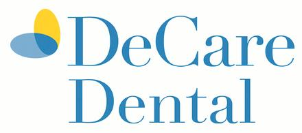 Dental Cover Advice - DeCare Dental - C Weston